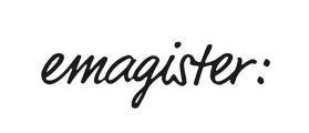 logo_emagister