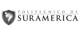 logo_polisura