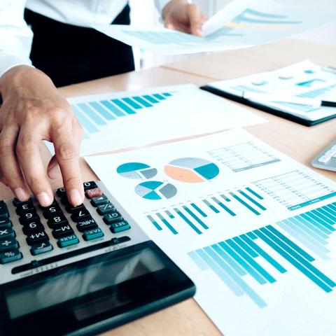 diplomado_finanzas