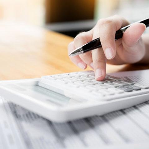 diplomado_procedimiento-gestion-tributaria