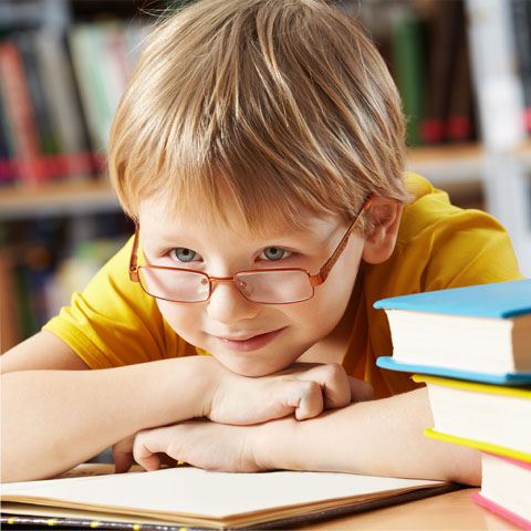 diplomado_psicologia-desarrollo-infantil