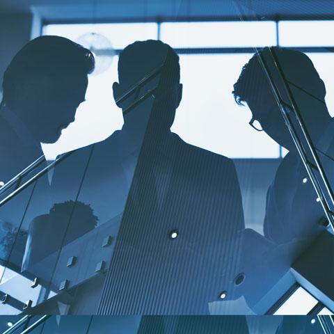 diplomado_psicologia-organizaciones