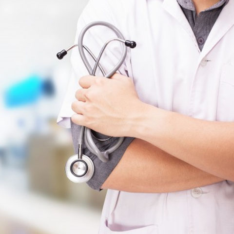 diplomado_visitador-medico-profesional