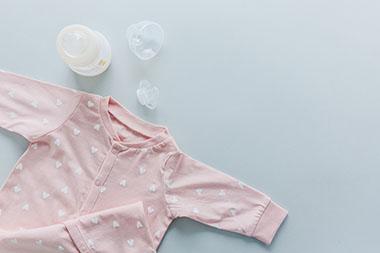 Cuidado Lactancia Materna