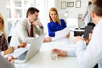 evaluacion-del-desempeno-y-gestion-de-competencias