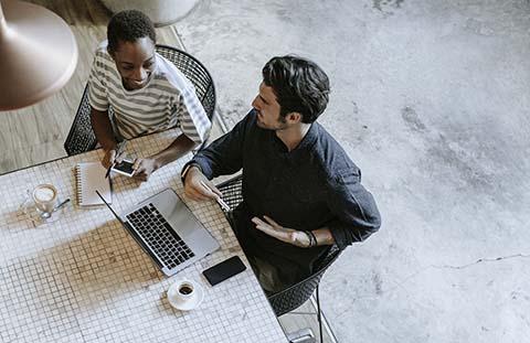blog-para-la-comunicacion-en-negocios