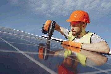 Instalación-De-Paneles-Solares-small