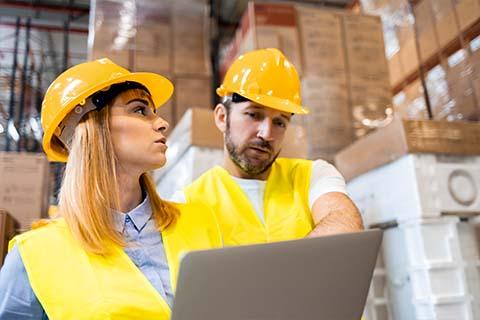 gestion-de-almacenes-y-centros-de-distribucion