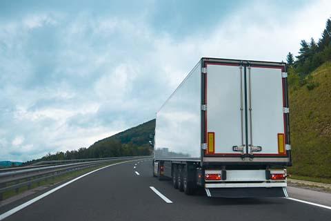 gestion-del-transporte-y-la-distribucion