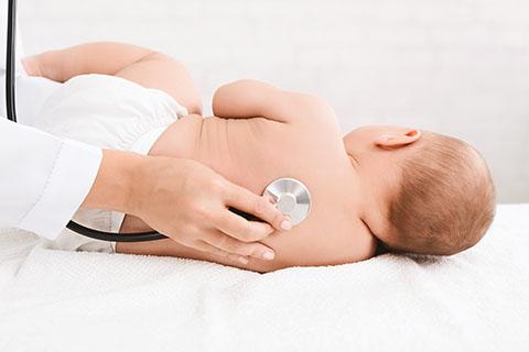 reanimacion-y-cuidado-critico-neonatal