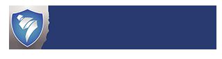 imagotipo-polisura-educacion-certificada-®-azul-para-polinterco