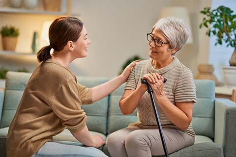 procesos-cognitivos- en-el-envejecimiento-normal-y-patologico