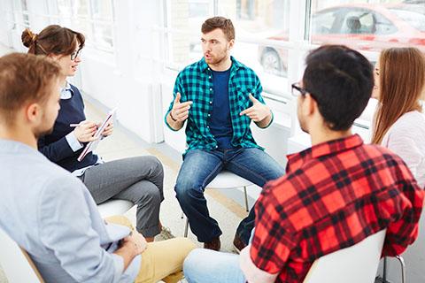 psicologia-del-trabajo-y-los-recursos-humanos